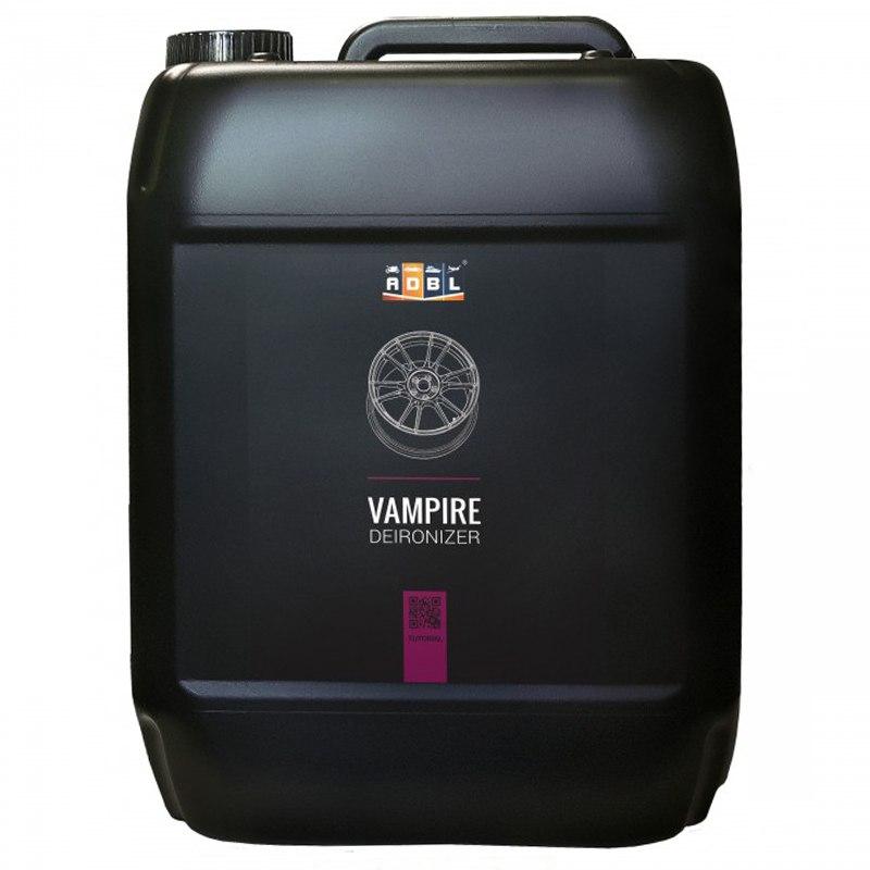ADBL Vampire 5L (Deironizer) - GRUBYGARAGE - Sklep Tuningowy